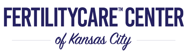 FertilityCare Center of Kansas City